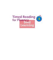 timedreadingforfluency4_kapak.png