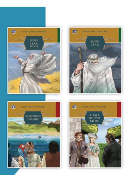 storylandliterature.png