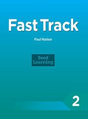 fasttrack2_kapak.png