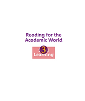 readingfortheacademicword_3kapak.png