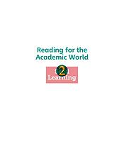 readingfortheacademicworld_2kapak.png
