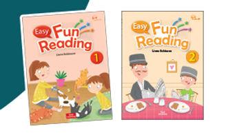 easy_fun_reading.jpg