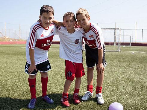 malta-milan-futbol-kampi-1.jpg