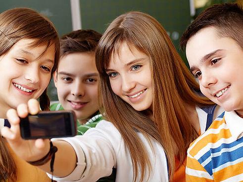 11-13-yas-malta-yaz-okullari-1.jpg
