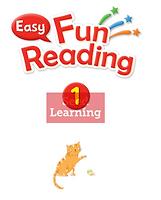 easyfunreading1_kapak.png