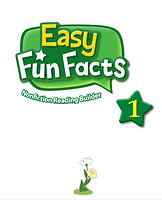 easyfunfacts1_kapak.png