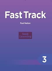 fasttrack3_kapak.png