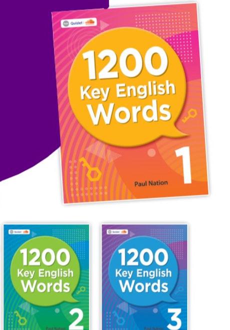 1200keywords2_edited.jpg
