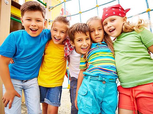 8-10-yas-malta-yaz-okullari-1.jpg