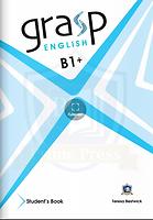 GraspB1+_kapak.png