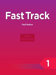 fasttrack1_kapak.png
