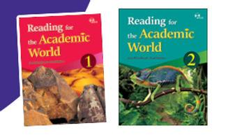 reading_for_the_academic_world.jpg