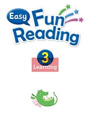 easyfunreading3_kapak.png
