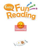 easyfunreading2_kapak.png
