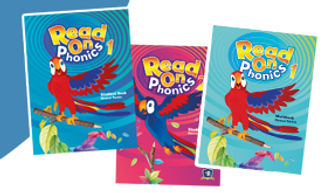 read_on_phoenix.jpg