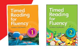timed_reading_for_fluency.jpg