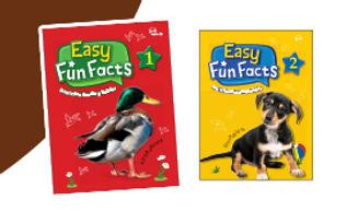 Easy_fun_facts.jpg