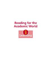 readingfortheacademicworld_1kapak.png