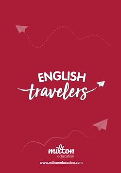 travelers_kapak.png