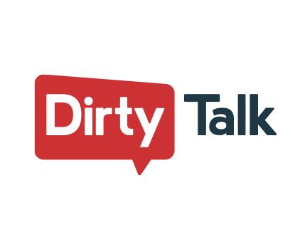 """MyDirtyHobby Podcast – """"Dirty Talk"""""""