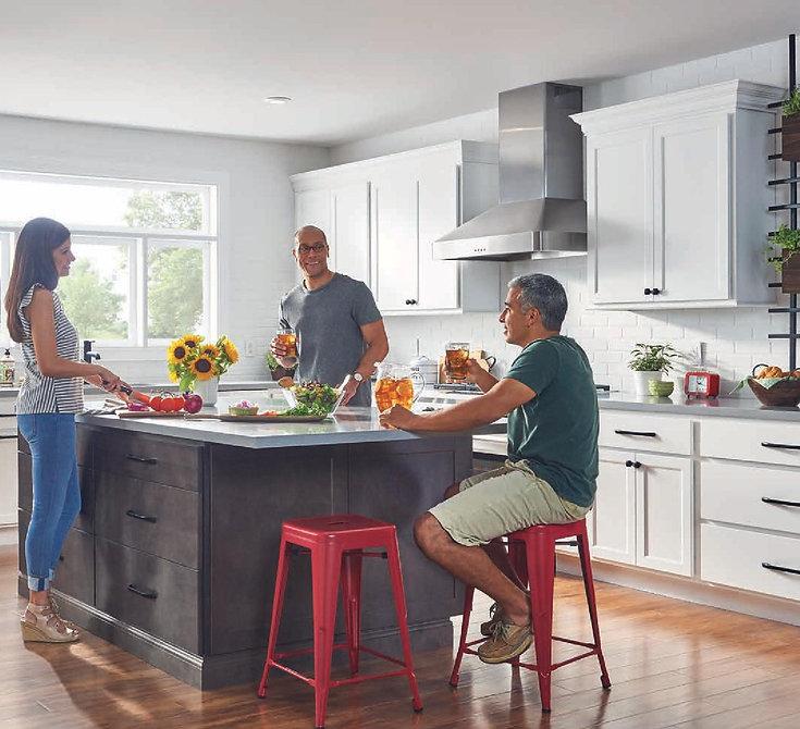 wolf 3 some kitchen (2).jpg