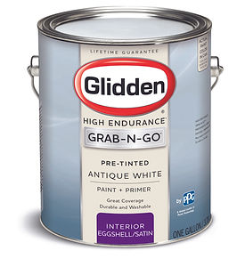 glidden grab and go.jpg