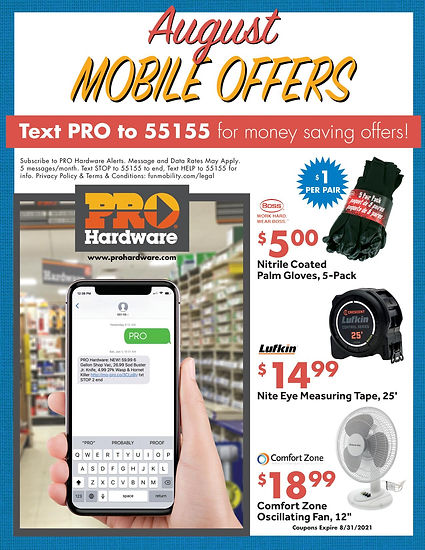 PRO2108 Mobile Coupons.jpg