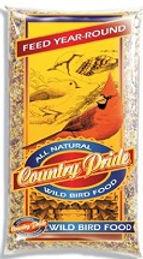 20 lbs wild bird food.Jpg