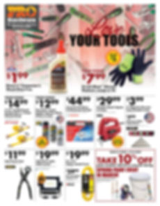 feb 2020 monthly ad-page-001.jpg