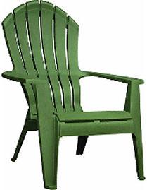 adarondach chairs.jpg