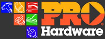 Pro Hardware logo.png