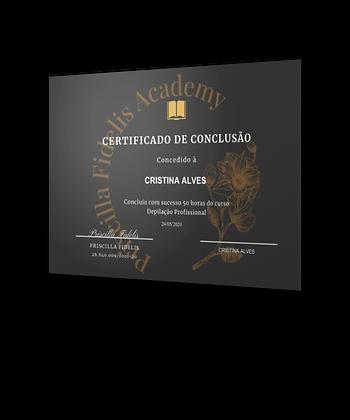 Certificado-3D-novo.png