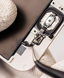 Curso de manutenção de celulares