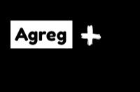 Logo%20nova_edited.png