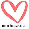 logo-mariage_net_png.jpg