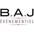 baj-couleurHD_Détouré_copie.png