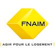 fnaim-logo_vyrC copie.png