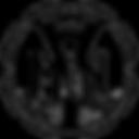 Final Logo MYN_edited.png