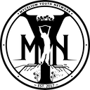 Final Logo MYN_edited.png