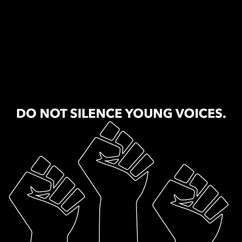 Young Voices 1/2