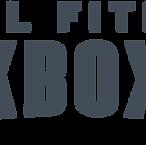 totalfitnesskickboxinglogo.png