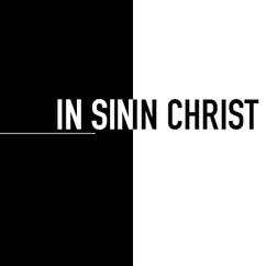 In Sin - In Christ