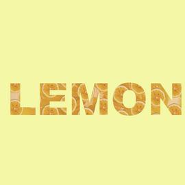 Lemon 1/2