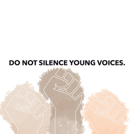Young Voices 2/2