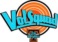 VolSquad