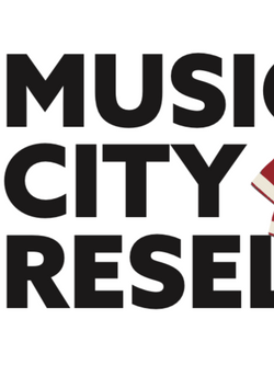 Music City Resell