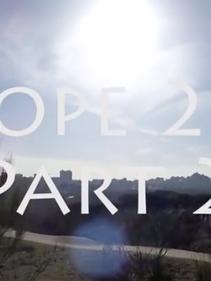 Europe 2015 // Part 2