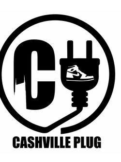 Cashville Plug
