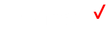 01_VZ_Hero_Logo.png