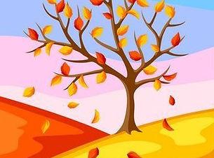 seasons_edited.jpg